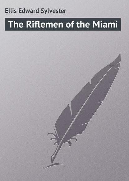 Фото - Ellis Edward Sylvester The Riflemen of the Miami freestyle the miami edition 2 cd