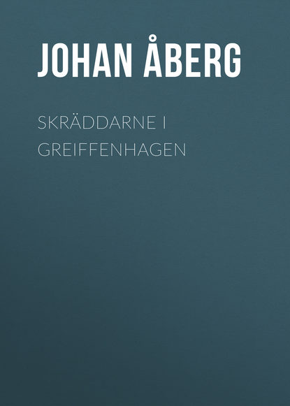 Åberg Johan Olof Skräddarne i Greiffenhagen olof bjorner olof s files a bob dylan performance guide volume 6 1989 1990