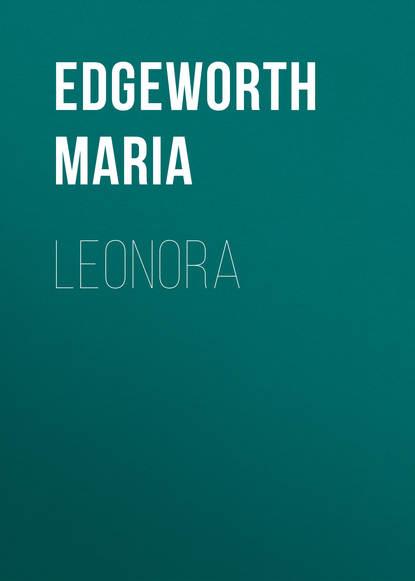 Edgeworth Maria Leonora edgeworth maria practical education volume ii