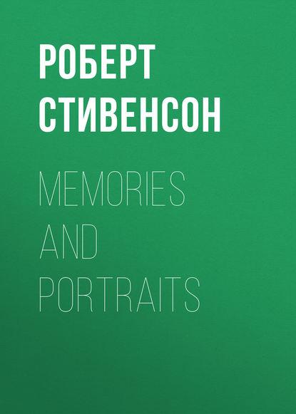 egon schiele self portraits and portraits Роберт Льюис Стивенсон Memories and Portraits