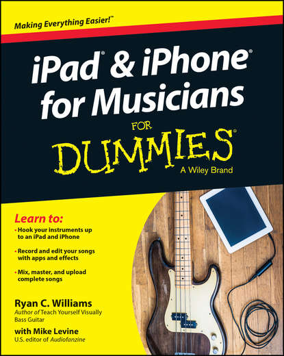 Mike Levine iPad and iPhone For Musicians For Dummies a special loan exhibition of musical instruments manuscripts books portraits and other mementoes of music and musicians formed to commemorate the tercentenary of the granting by king james i