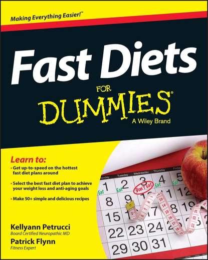 Kellyann Petrucci Fast Diets For Dummies kellyann petrucci boosting your immunity for dummies