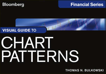 Thomas Bulkowski N. Visual Guide to Chart Patterns, Enhanced Edition thomas moll guide to vintage coin folders and albums