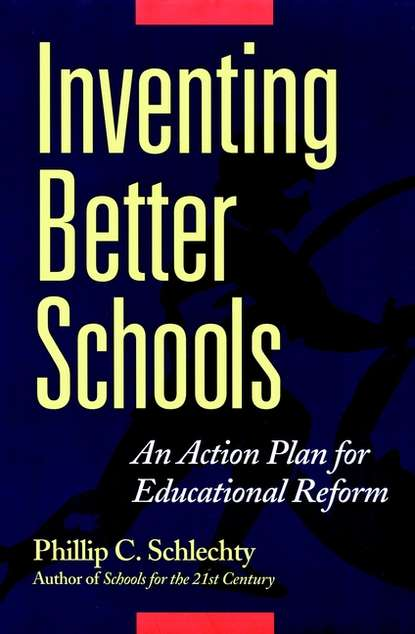 david s snedden administration and educational work of american juvenile reform schools 1907 Phillip Schlechty C. Inventing Better Schools. An Action Plan for Educational Reform