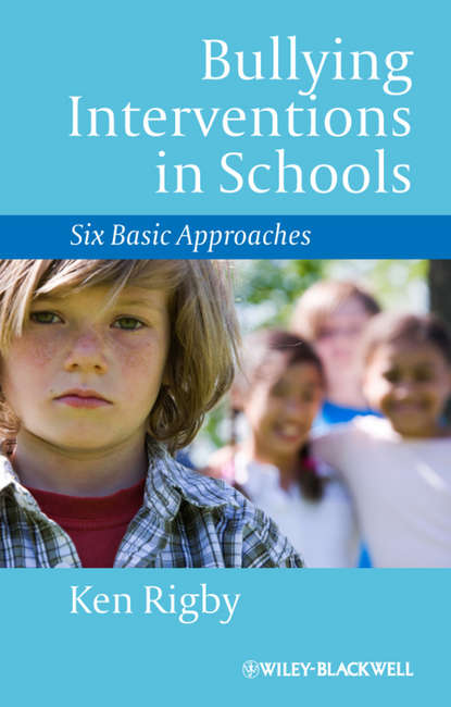 Ken Rigby Bullying Interventions in Schools. Six Basic Approaches the military intervention in libya realist or humanitarian