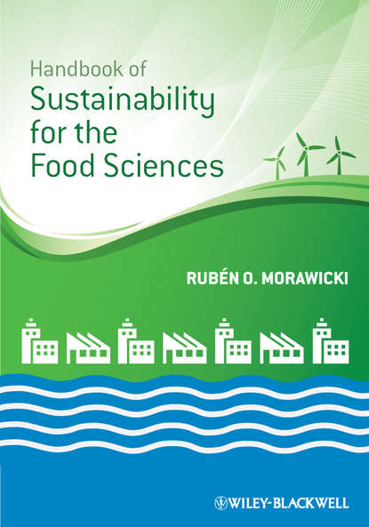 Rubén Morawicki O. Handbook of Sustainability for the Food Sciences sustainability levels in the niger delta region of nigeria