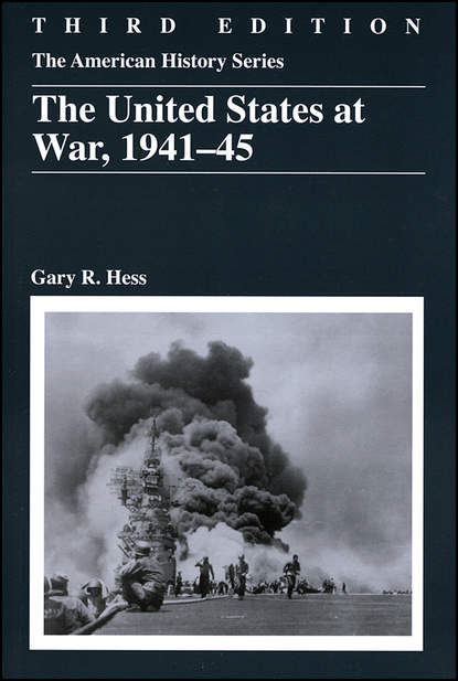 Gary Hess R. The United States at War, 1941 - 1945 u s department of war the pension roll of 1835 in four volumes volume i the new england states connecticut maine massachusetts new hampshire rhode island vermont