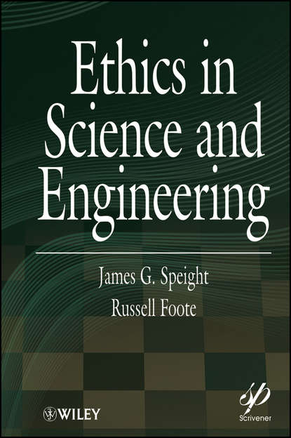 Speight James G. Ethics in Science and Engineering adrian gostick the invisible employee using carrots to see the hidden potential in everyone