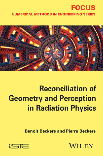 Beckers Benoit Reconciliation of Geometry and Perception in Radiation Physics perception of price fairness and customer response behaviors