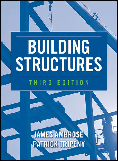 Ambrose Moyer James Building Structures alan johnson recommendations for design and analysis of earth structures using geosynthetic reinforcements ebgeo