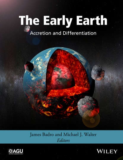 Группа авторов The Early Earth недорого