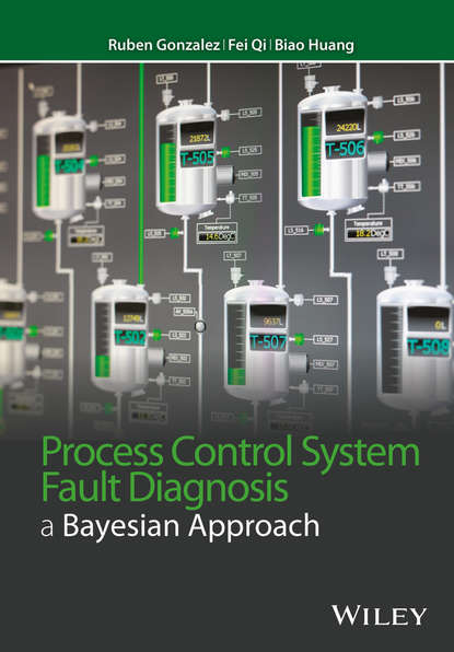 Ruben Gonzalez Process Control System Fault Diagnosis huijun gao filtering control and fault detection with randomly occurring incomplete information