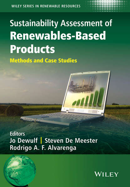 Jo Dewulf Sustainability Assessment of Renewables-Based Products. Methods and Case Studies sustainability levels in the niger delta region of nigeria