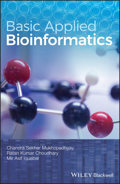 Ratan Choudhary Kumar Basic Applied Bioinformatics protein classes in bioinformatics