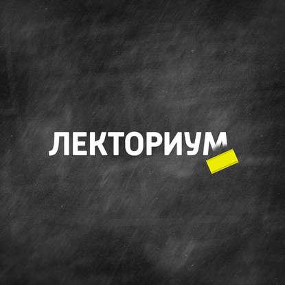 Творческий коллектив шоу «Сергей Стиллавин и его друзья» Роль учителя в школе и как правильно развивать детей