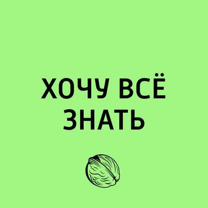 Творческий коллектив программы «Хочу всё знать» Книжная полка. Книги, без которых нельзя жить в 2018 году 0 pr на 100