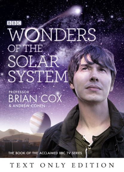 Фото - Andrew Cohen Wonders of the Solar System Text Only youri veniaminovich kraskov the wonders of arithmetic from pierre simon de fermat