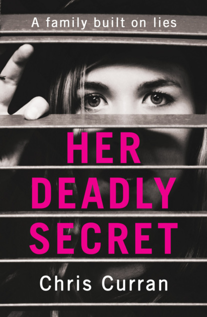 Фото - Chris Curran Her Deadly Secret: A gripping psychological thriller with twists that will take your breath away l g davis the midnight wife a gripping psychological thriller unabridged