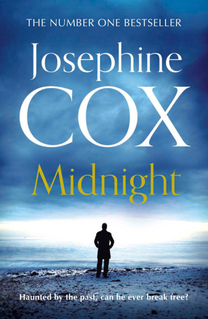 Josephine Cox Josephine Cox 3-Book Collection 1: Midnight, Blood Brothers, Songbird josephine cox the journey