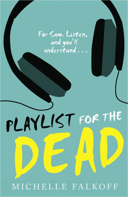 Michelle Falkoff Playlist for the Dead young sam won remembering the covenants in song