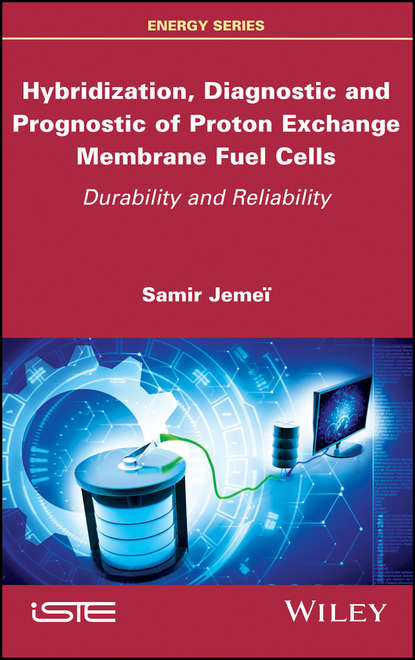 Samir Jemei Hybridization, Diagnostic and Prognostic of PEM Fuel Cells. Durability and Reliability water management of pem fuel cell stack