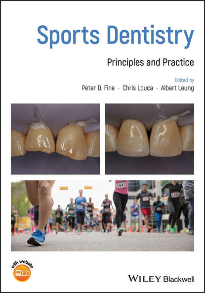 Chris Louca Sports Dentistry. Principles and Practice seppo korpela a principles of turbomachinery