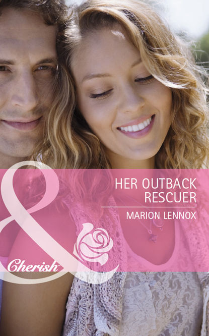 Marion Lennox Her Outback Rescuer рюкзак arva rescuer 32