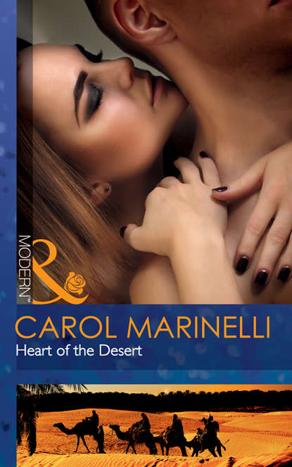 CAROL MARINELLI Heart of the Desert janet gover marrying the rebel prince your invitation to the most uplifting romantic royal wedding of 2018