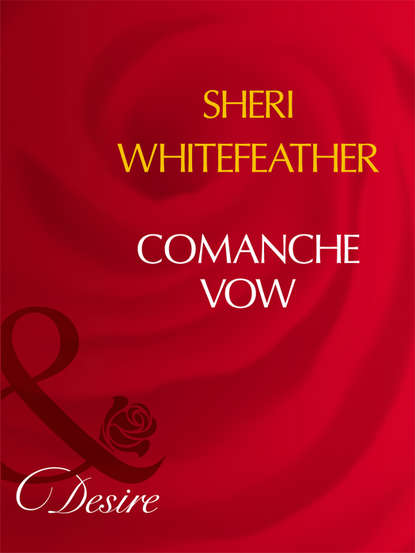 Sheri WhiteFeather Comanche Vow nick cohen what s left how liberals lost their way