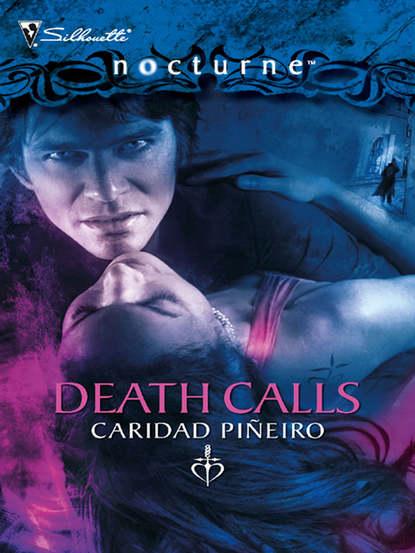 caridad pineiro blood calls Caridad Pineiro Death Calls