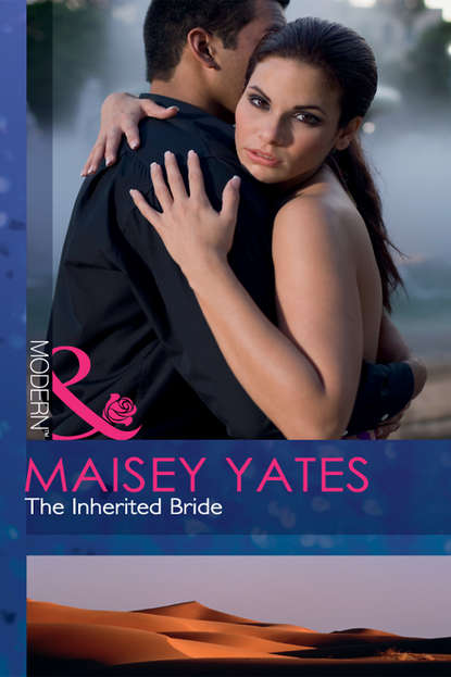 Maisey Yates The Inherited Bride sean yates sean yates it s all about the bike