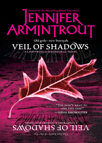 Jennifer Armintrout Veil Of Shadows cerridwen greenleaf the witch s guide to ritual