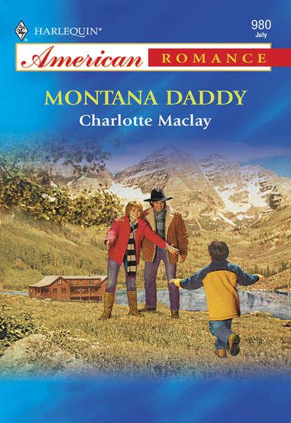 Charlotte Maclay Montana Daddy kristi gold the return of the sheikh