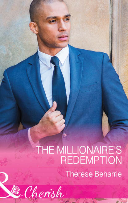Therese Beharrie The Millionaire's Redemption therese beharrie her festive flirtation