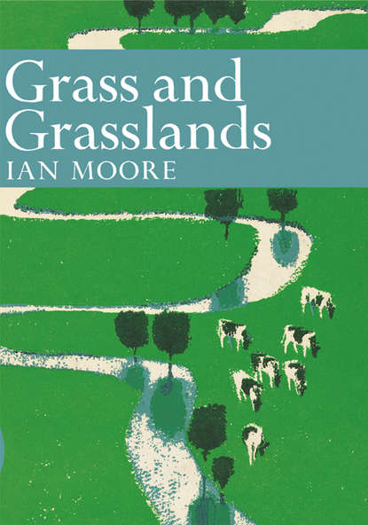 Фото - Ian Moore Grass and Grassland dan harvey soldiers of the short grass