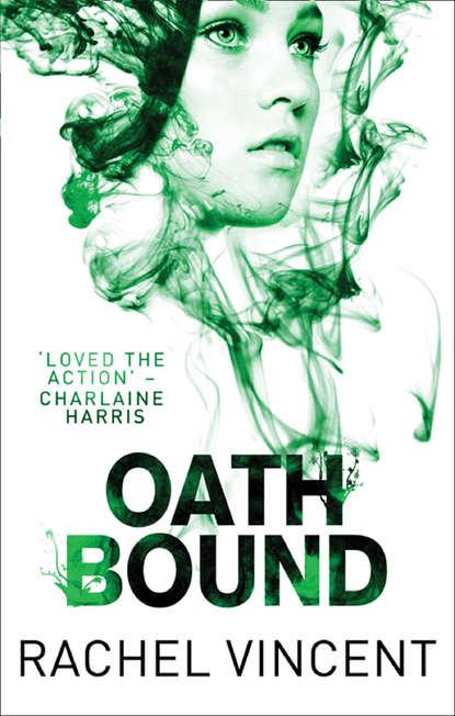 Rachel Vincent Oath Bound wheeler janet d billie bradley and her classmates or the secret of the locked tower