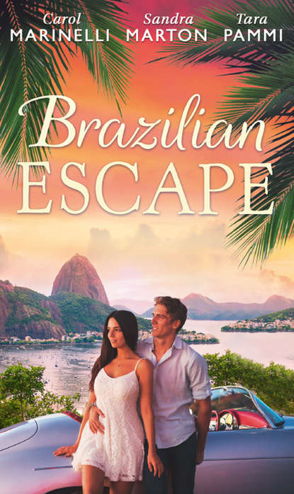 CAROL MARINELLI Brazilian Escape: Playing the Dutiful Wife / Dante: Claiming His Secret Love-Child carol marinelli contracted a wife for the bedroom