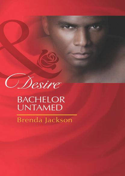 Brenda Jackson Bachelor Untamed brenda minton trusting him