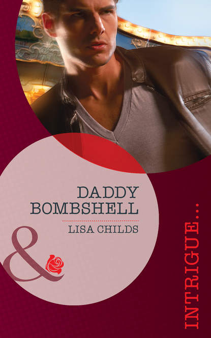 Lisa Childs Daddy Bombshell