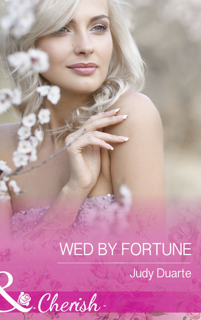 Judy Duarte Wed By Fortune sasha summers twins for the rebel cowboy