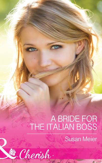 SUSAN MEIER Marriage Made In Monte Calanetti sophia james marriage made in rebellion