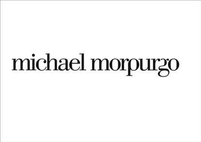 Michael Morpurgo Aesop's Fables michael morpurgo conker