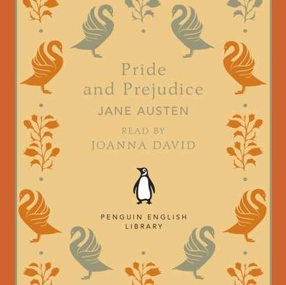 Фото - Jane Austen Pride and Prejudice austen j austen pride and prejudice