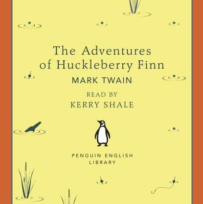 Mark Twain Adventures of Huckleberry Finn mark twain huckleberry finn