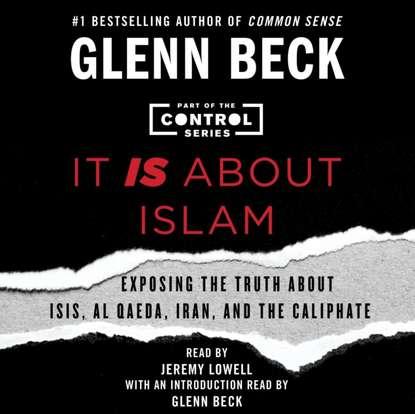 Glenn Beck It IS About Islam glenn beck real america