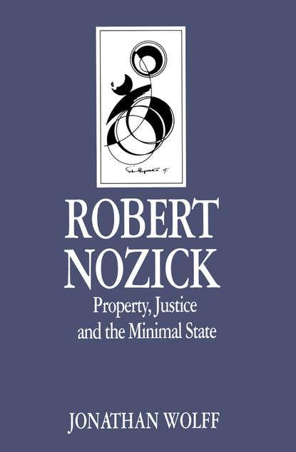 Jonathan Wolff Robert Nozick jonathan allen hrc state secrets and the rebirth of hillary clinton