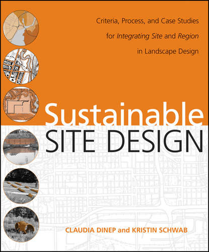 Claudia Dinep Sustainable Site Design bradley cantrell digital drawing for landscape architecture contemporary techniques and tools for digital representation in site design