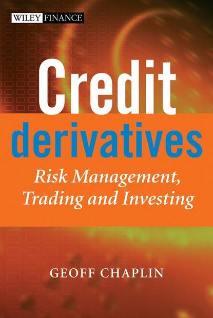 Группа авторов Credit Derivatives credit rating agencies in india an appraisal