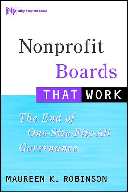 Фото - Группа авторов Nonprofit Boards That Work what goes zoom board book