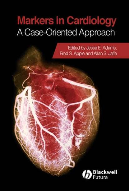 Фото - Allan Jaffe S. Markers in Cardiology jamie goode a development of the cardiac conduction system